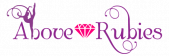 Above Rubies Dance Team