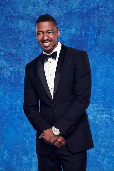 nick-cannon-the-masked-singer-premieres-wednesday-sept-25-news-photo-1586531931