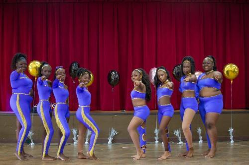 dance pose_1